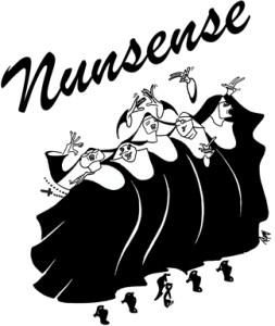 nunsense_bw (3)
